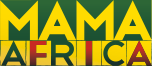 mama_logo_sito