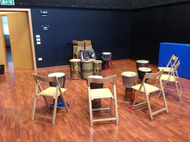 djembe-Ta itc studio